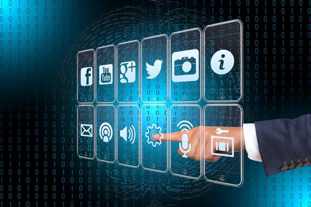 Mittelstand und Herausforderungen der Digitalisierung