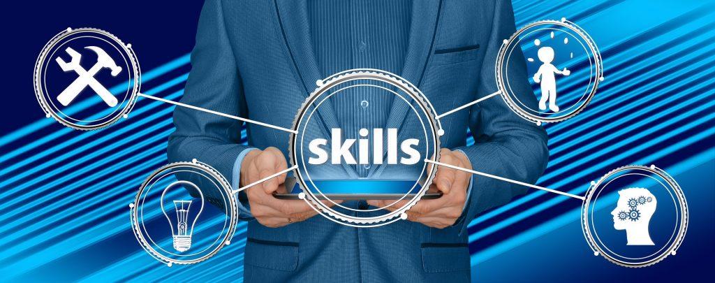 Mitarbeiter-Coaching und die positiven Auswirkungen