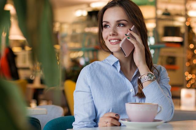 Benchmarking im Kundenservice – Jetzt die Chance nutzen!