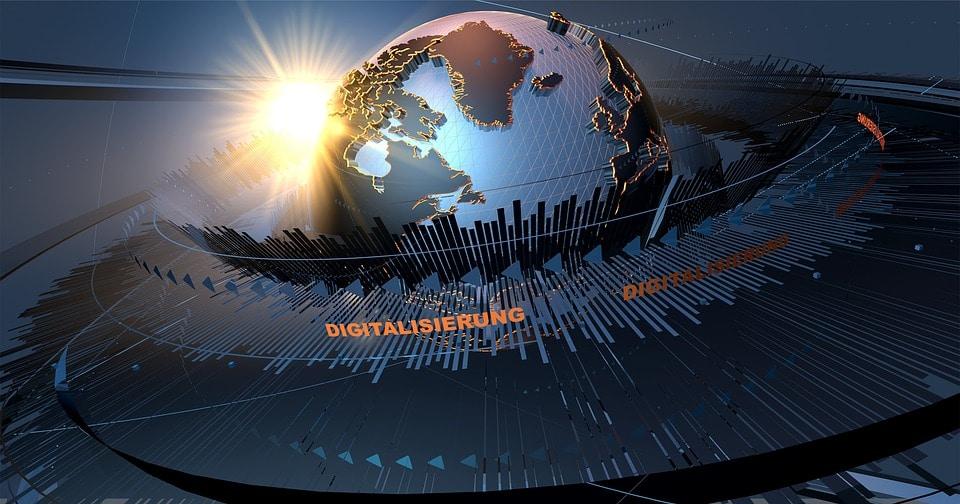 Nach dem Erfolg der ersten Durchführung: Digitalisierung im Mittelstand – O'Donovan und IHK Hessen innovativ setzen Impulse!