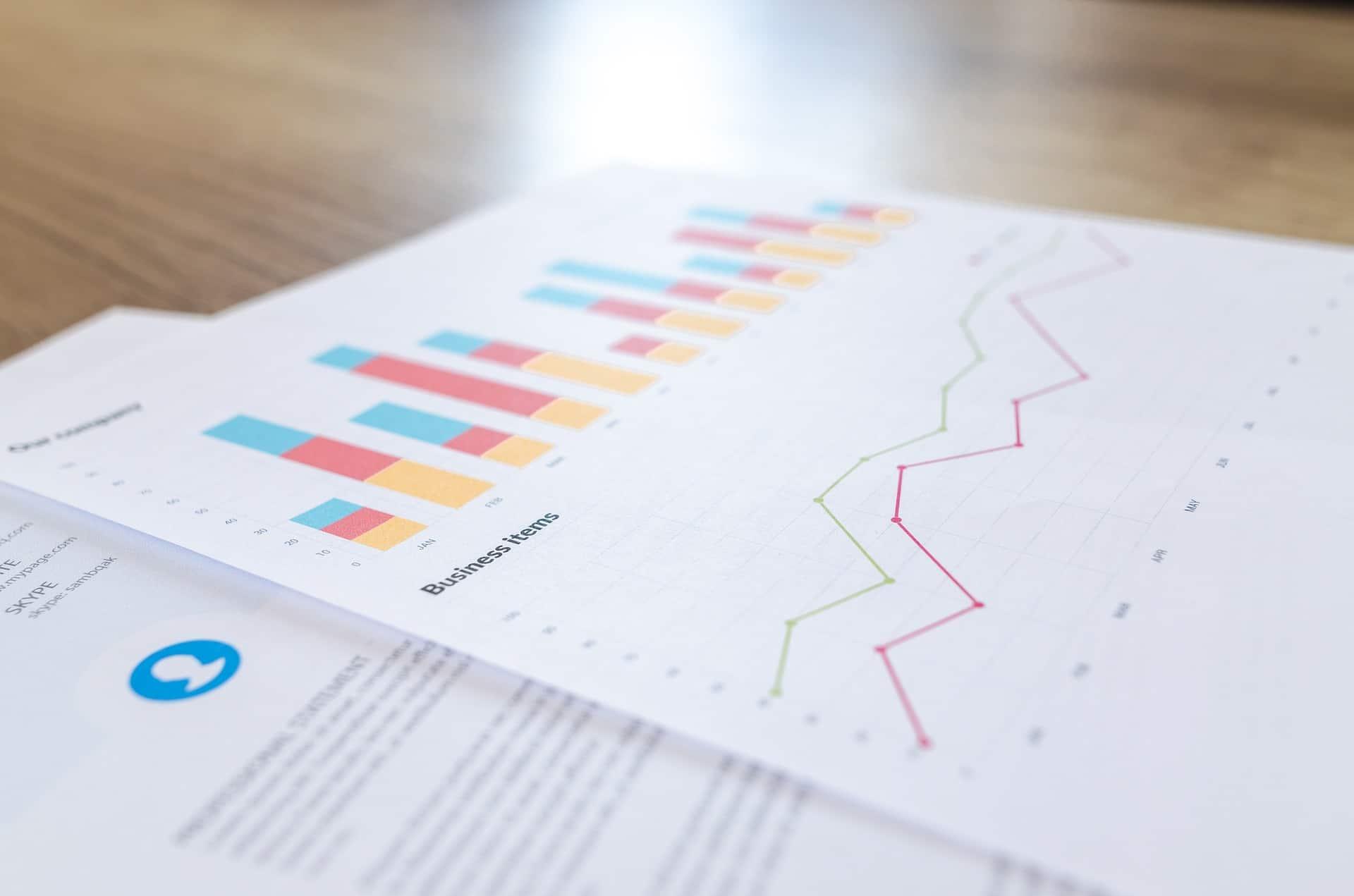 Der Digitale Finanzbericht (DiFin) – Ein Beispiel zur Digitalisierung von Kreditprozessen