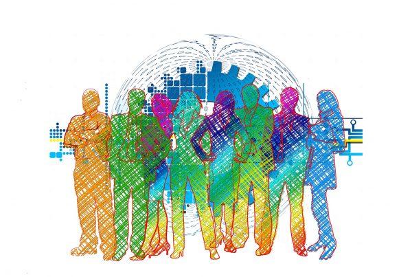 Digitale Transformation für mittelständische Unternehmen