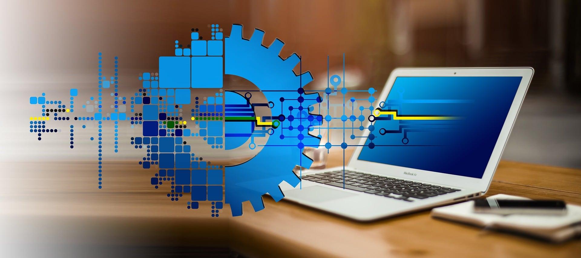 Digitalisierung im Mittelstand – Fühlen Sie sich vorbereitet?
