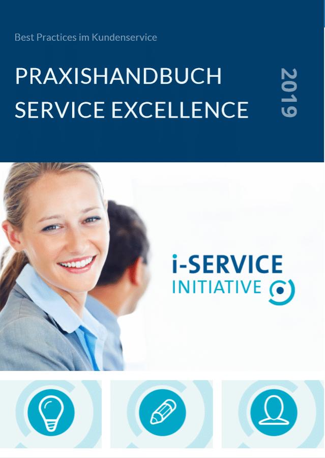 Kostenloses eBook mit Best Practices für Ihren digitalen Kundenservice