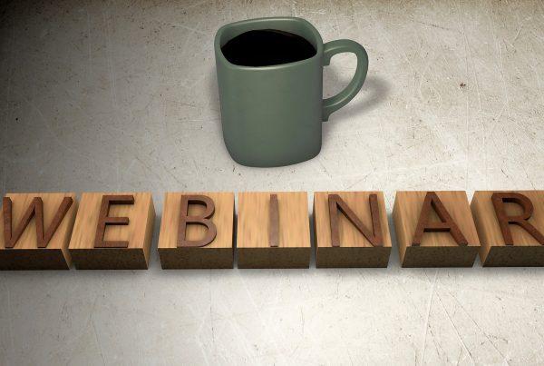 Webinar Customer Experience Week