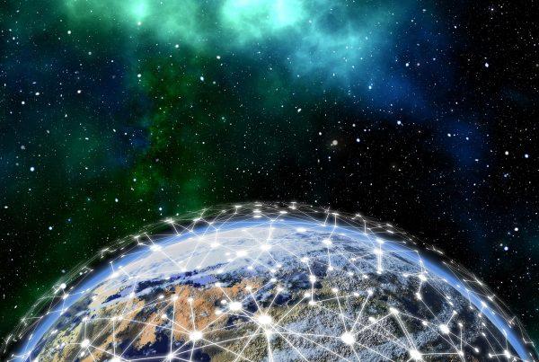 Podiumsveranstaltung Digitalisierung