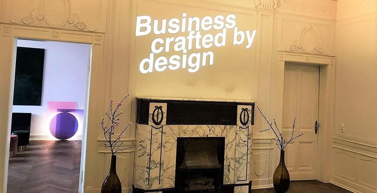 Was haben Craft beer von wabi_sabi, Agilität und Design Thinking gemeinsam?