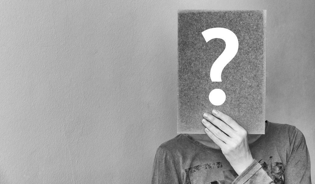 Umfrage Customer Experience Management