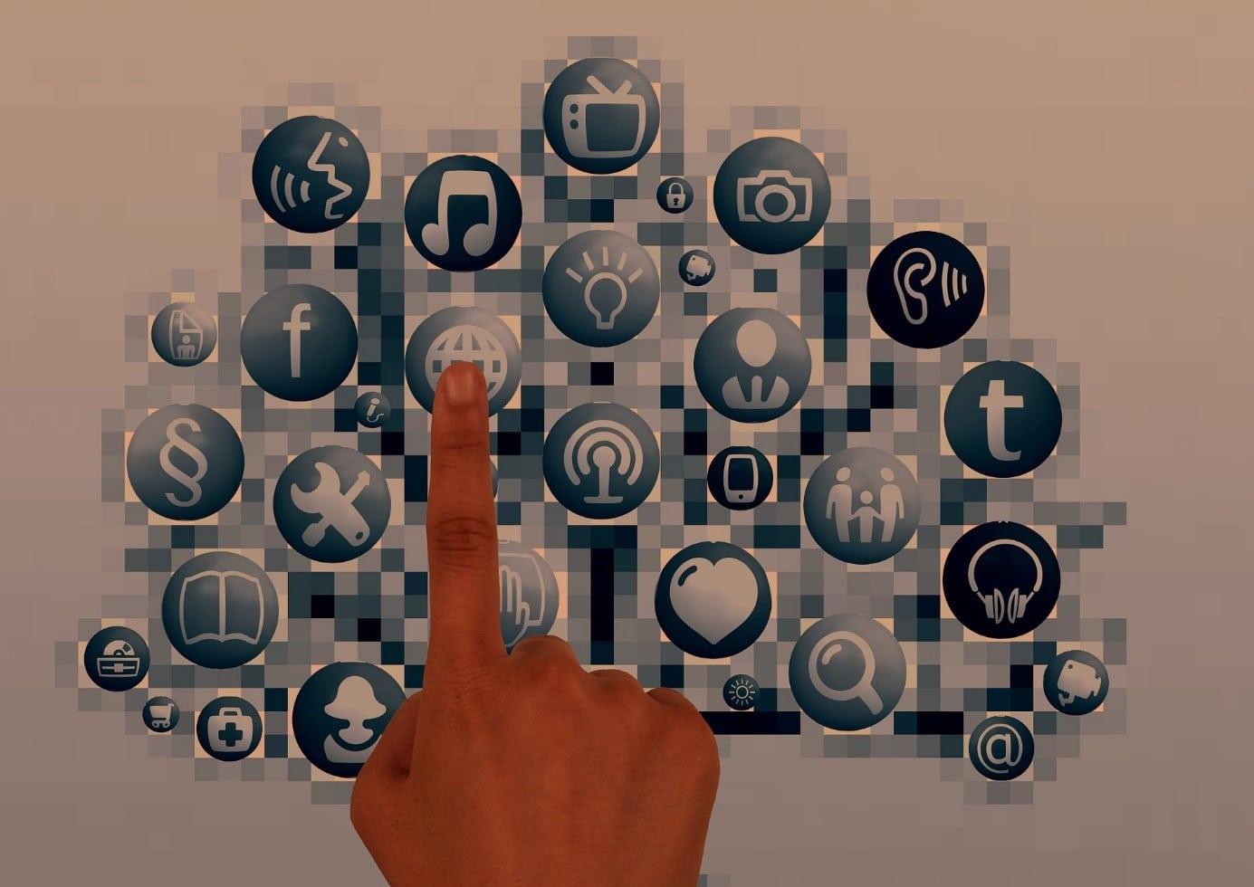 Achtung Kunde! Wie Omni-Channel mit der Finanzbranche aufräumt