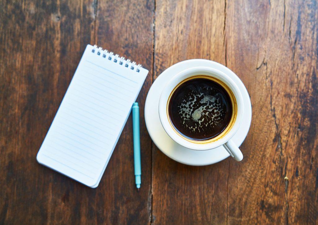 Auf einen Espresso mit der O'Donovan Consulting AG