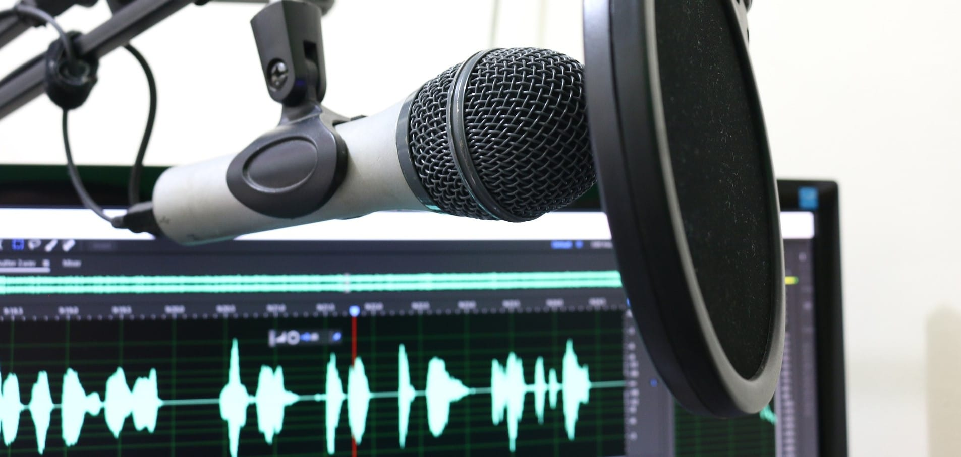 Corona und sein Einfluss auf O'Donovan: Ingo Scheidweiler im Podcast mit GOOD WORK