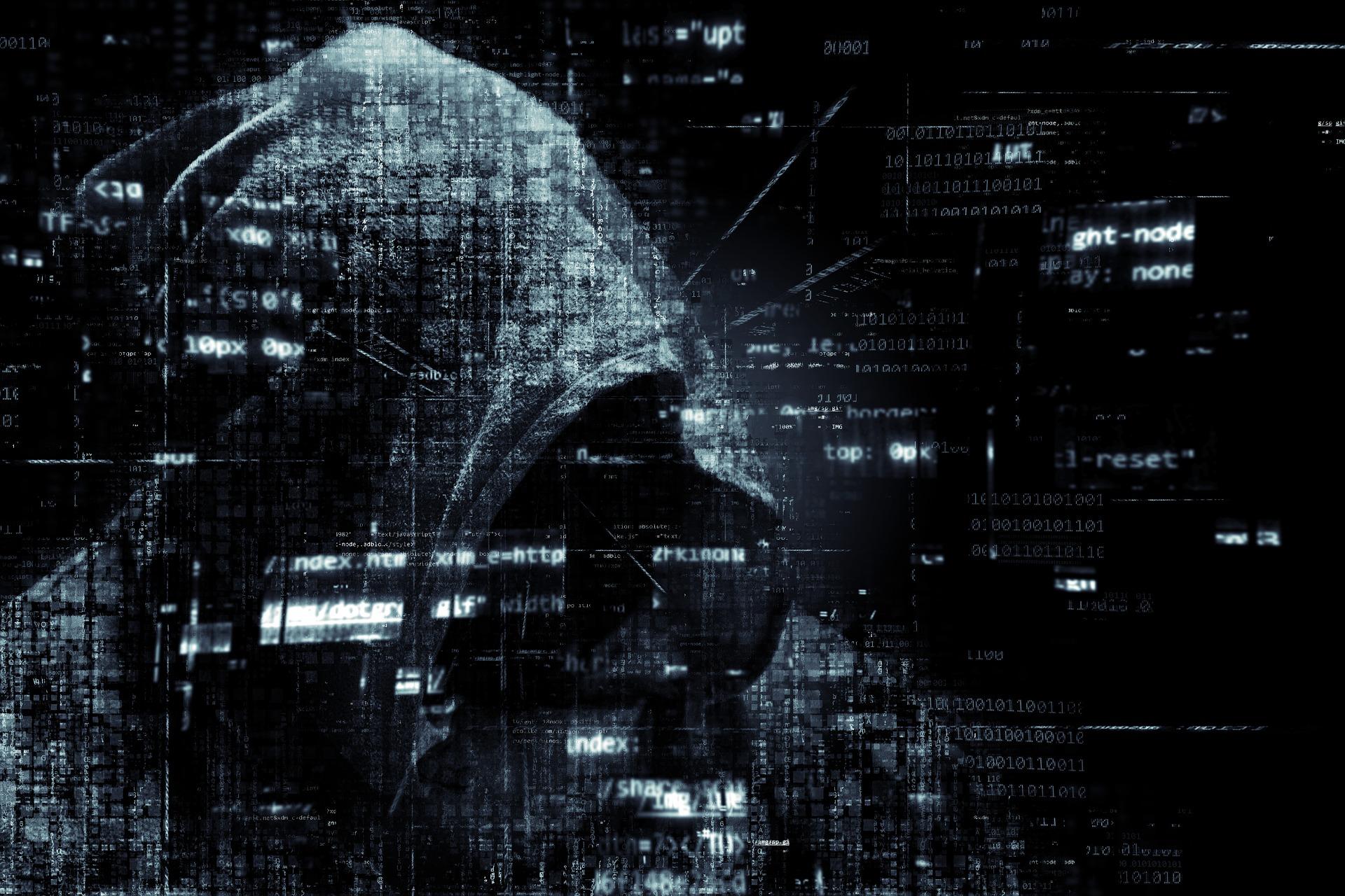 Cyberattacken in Zeiten der Digitalisierung – eine Chance?