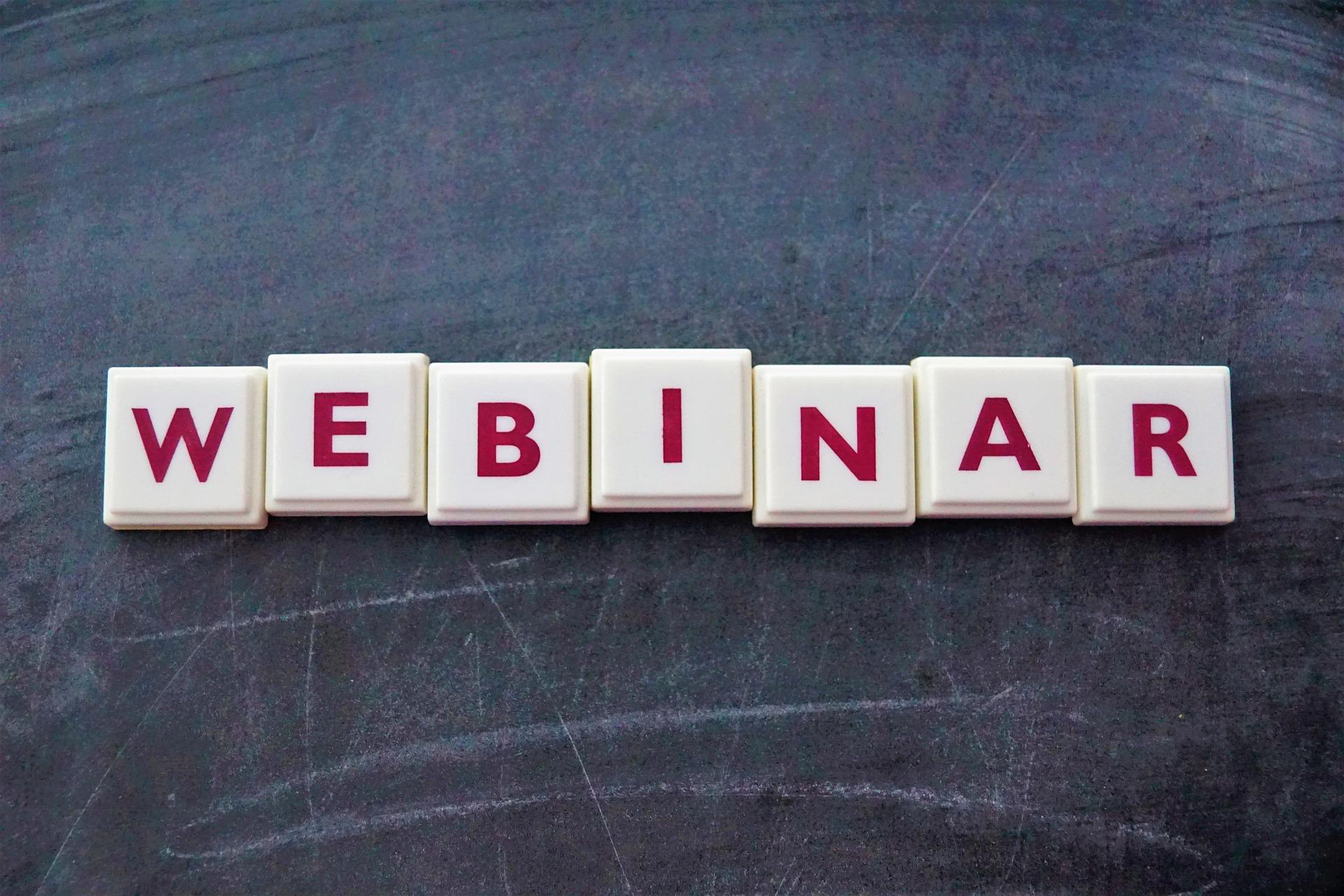 Save the date 25.11.: Wie viel Agilität verträgt der Kundenservice?