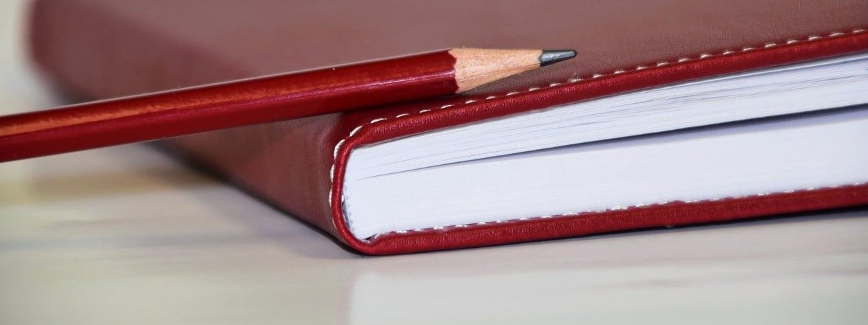 6 Wochen CX: Mein Notizbuch über Customer Journeys und begeisterte Individualisten