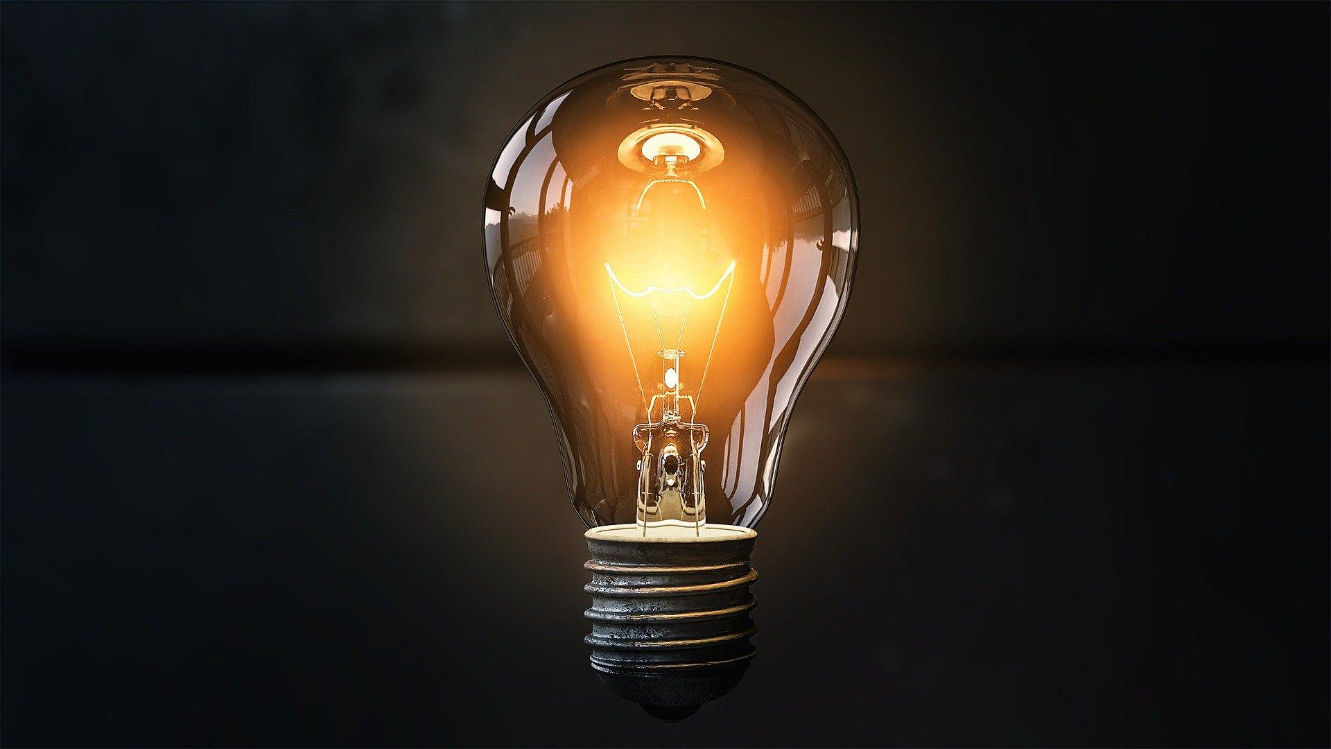 Frische Inspiration für 2020! Das Praxishandbuch Customer Experience, Customer Service und Employee Experience