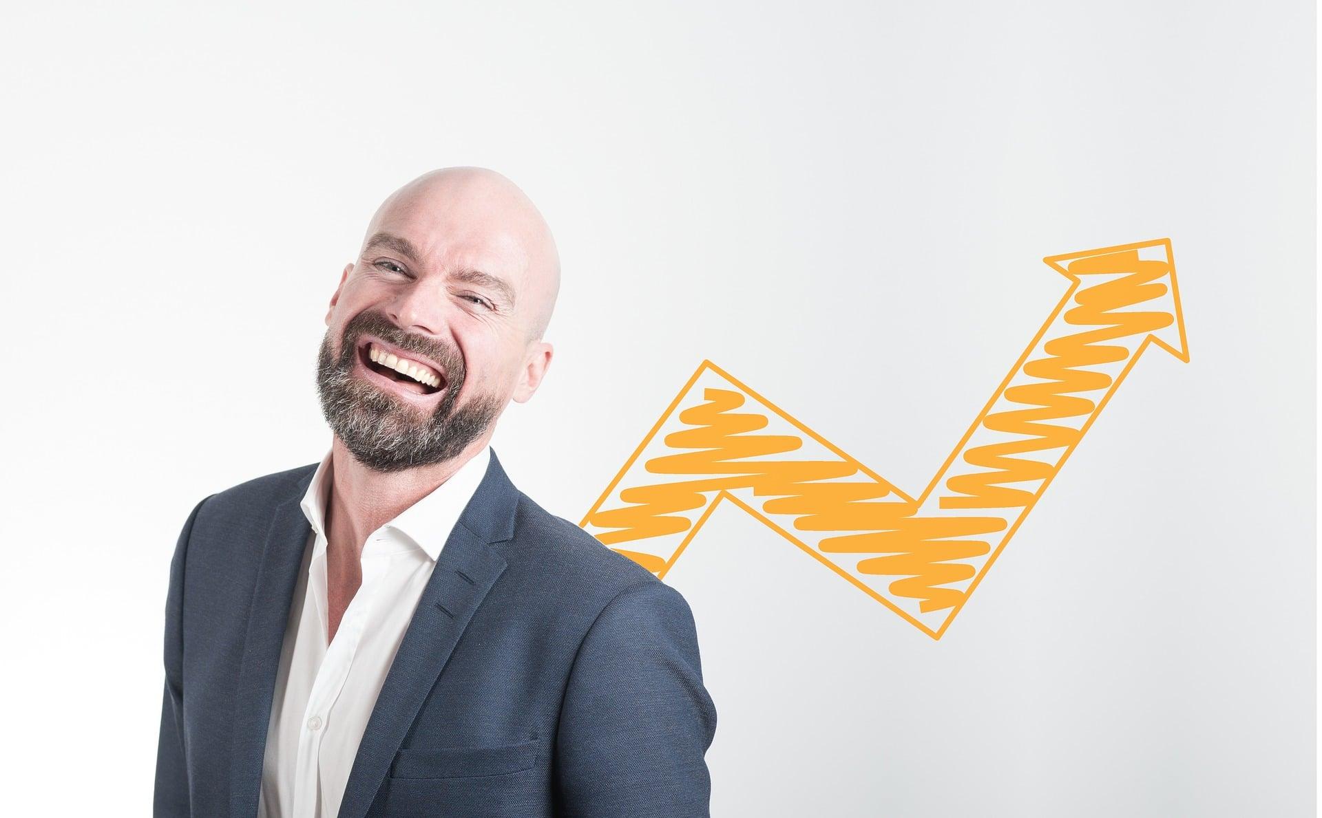 Customer Experience Manager – Weiterbildungsangebot für diese junge Disziplin