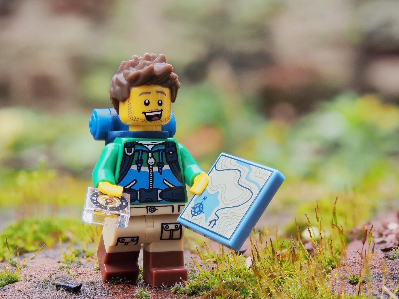 In 20 Minuten zu besseren Customer Journey Workshops – unser Bootcamp als E-Book!