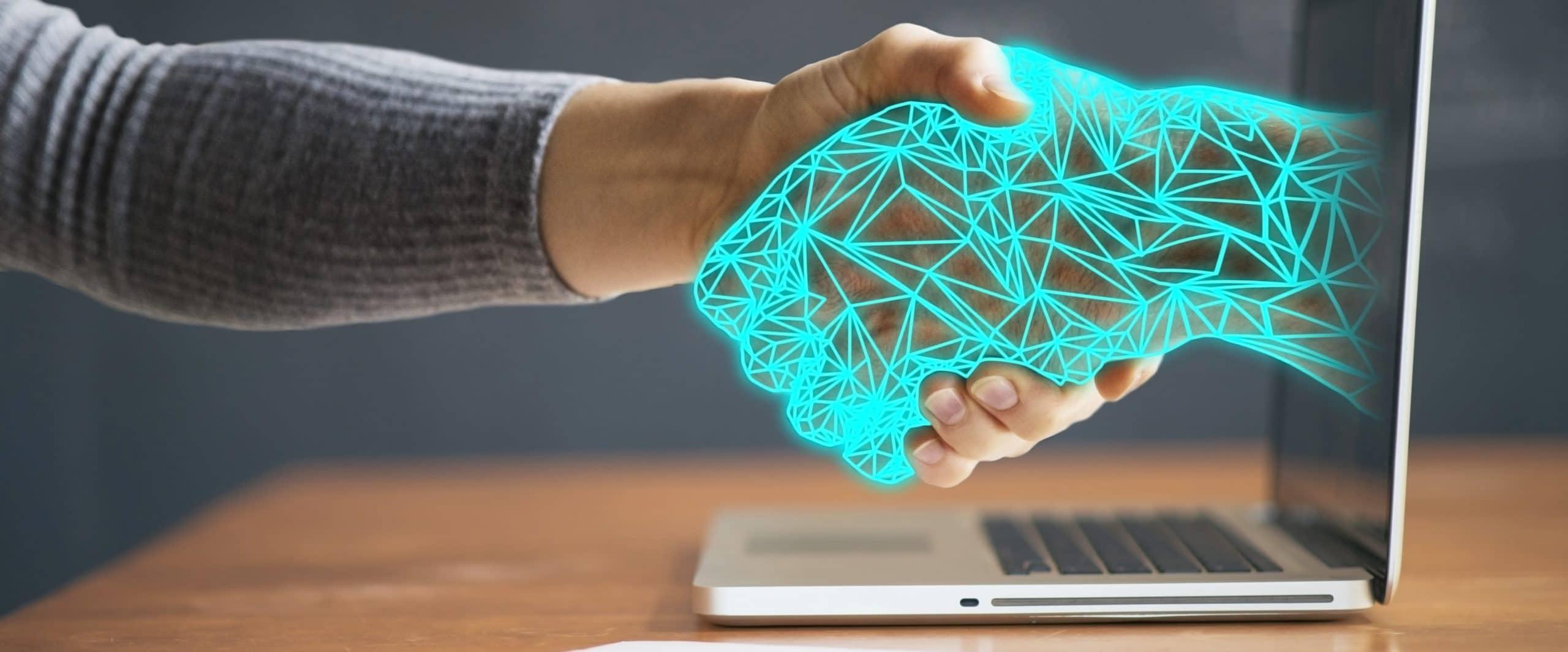 Innovationen im Kundenservice, die Ihnen jetzt weiterhelfen!