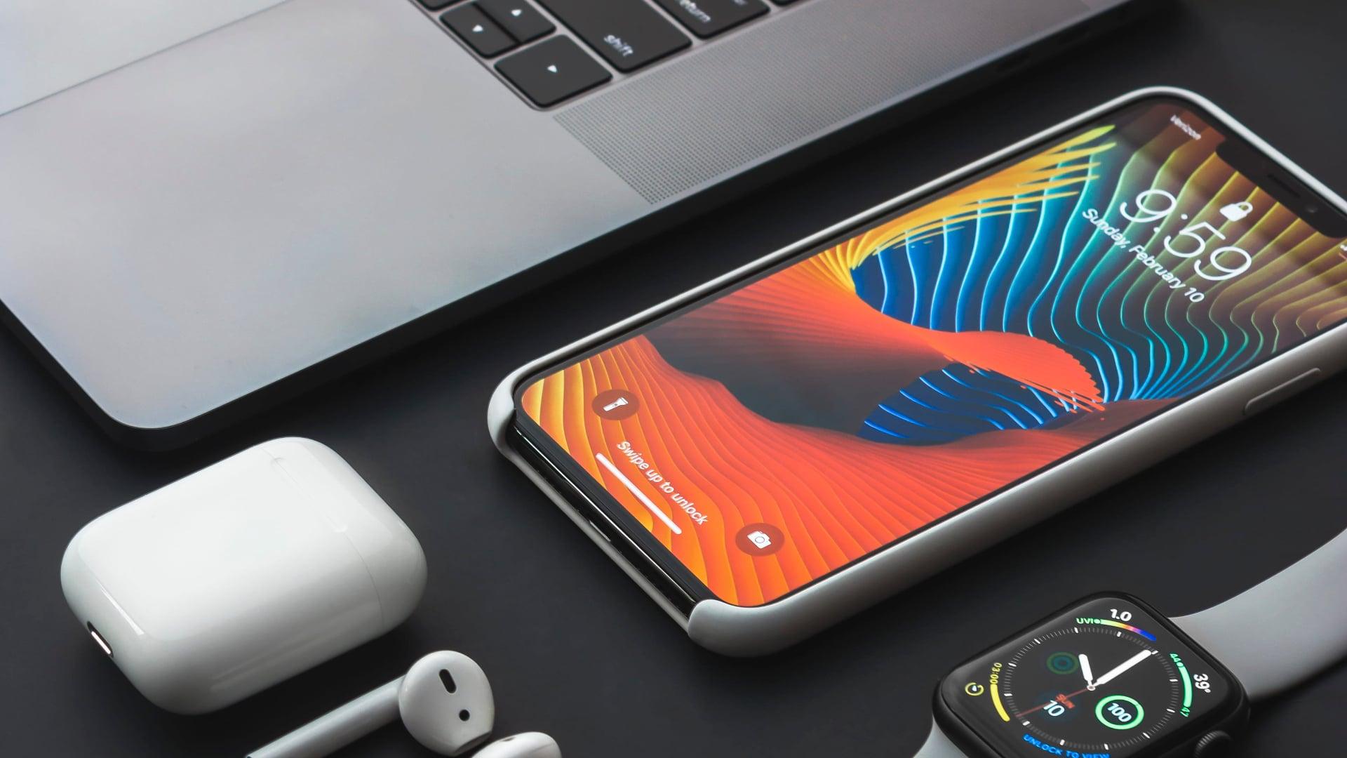 Mobile to the max – wie viel mobile ist sinnvoll in der Kundenzentrierung?