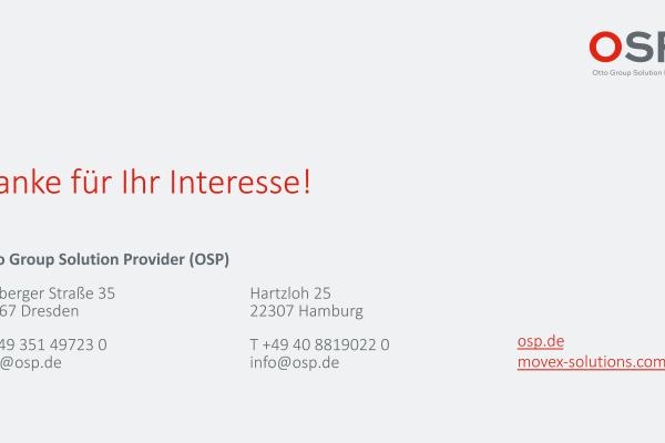 OSP_eCOM_Webinar_Seite_23