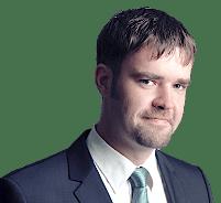 Sebastian.Mueller2@ottogroup.com