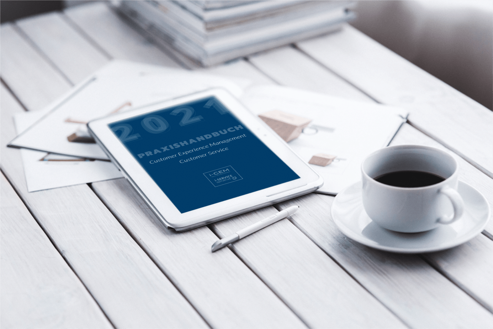 Praxishandbuch 2021 – Jetzt als Download!