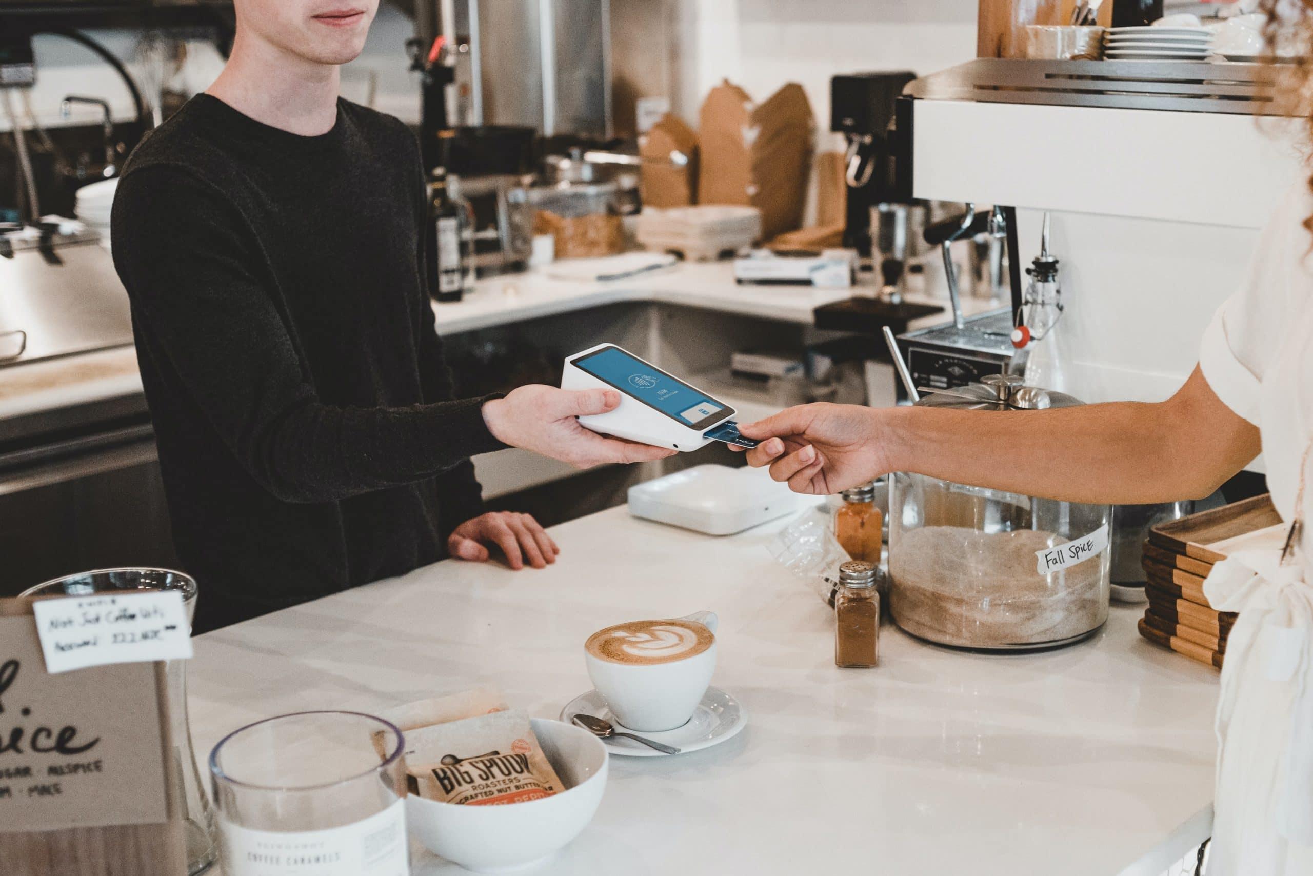 Kundenzentrierte Payment-Produkte entwickeln (Whitepaper)