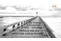 Die Prozess-Zufriedenheit (P-NPS) – sinnvolles Werkzeug oder eine weitere total nutzlose Kennzahl?