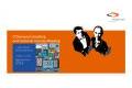 Customer Journey Mapping 2.BDL Forum Digitalisierung