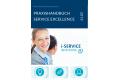 Service Excellence Handbuch 2019
